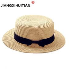 Online Shop for <b>straw hat</b> Wholesale with Best Price