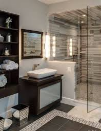 marvelous small modern bathroom ideas. Marvelous Modern Guest Bathroom Ideas F52X In Brilliant Home Design Trend With Small