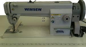 Used Sewing Machines Uk