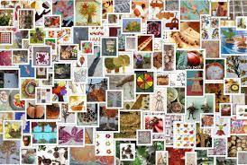 Decorazioni Finestre Scuola Primaria : Lavoretti per lu autunno e più progetti creativi da realizzare