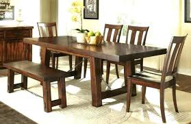 craigslist dining room table and chairs awesome dining table set with regard to dining room table