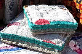 Image Boho Mandala Floor Cushions Amazoncom Traditional Home Accessories Home Decorative Accessories Throw