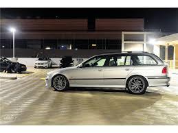 Coupe Series 528i 2000 bmw : 2000 BMW 528i Touring 5Spd Manual w/ ESS Supercharger - No Longer ...
