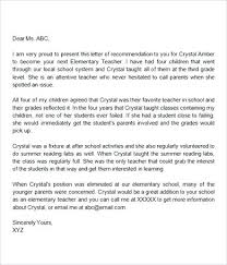 Teacher Letter To Parents Template Metabots Co