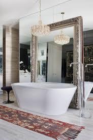 Large Bathroom 17 Best Ideas About Large Bathroom Rugs On Pinterest Bathroom