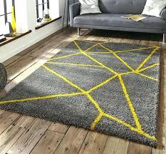 mustard and grey rug grey and mustard rug royal nomadic rugs in grey yellow free delivery mustard and grey rug