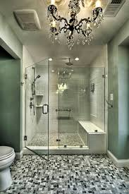 traditional bathroom by moss building and design moss home services