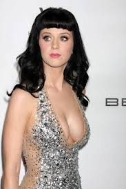 Katy Perry Dates Guys Way More Aesthetic Than Her Bodybuilding.