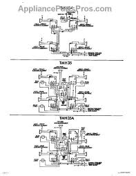 whirlpool washing machine circuit board diagram images diagram thermador range wiring diagram moreover