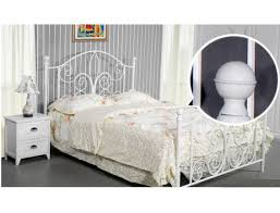 Slee Decor Bedside Rugs Rooms Bunk Furniture Table Colours ...