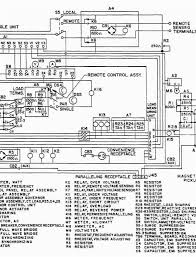 Interesting olympian generator control panel wiring diagram gallery