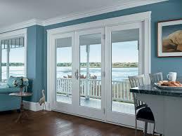 Product Spotlight: Andersen Windows & Doors – Design Studio by Raymond