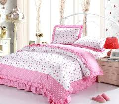 pink king comforter pink king size comforter sets pink and gray king size bedding