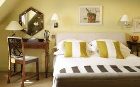 Decorating Blogs Southern Best Home Decor And Design Blogs Full Size Of Kitchenbest
