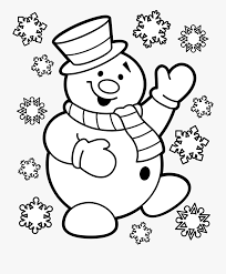 ✓ free for commercial use ✓ high quality images. Snowman Black And White Snowman Clipart Black And White Christmas Snowman Clipart Black And White Free Transparent Clipart Clipartkey