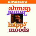 Happy Moods [Jazz Beat] [Bonus Tracks]