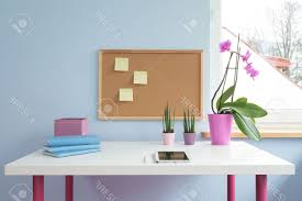 cork boards for office. Office Cork Boards. Teens Room : Board Stock Photos Pictures Royalty Free Images With Boards For