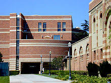 file ucla school of law ucla anderson school of management wikipedia