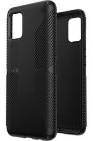 Speck Presidio Grip <b>Case for Samsung A51</b> | Verizon