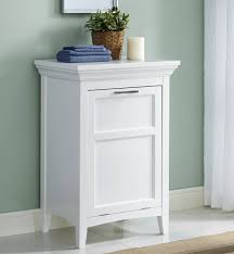 laundry furniture. Tilt Out Laundry Basket   Hampton Bay Hamper Furniture E