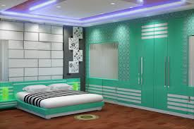 Bedroom Interiors The Secret To A Successful Small Bedroom Interior Design Lies In