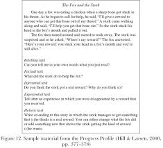work philosophy example personal philosophy statement social work best custom written