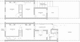 kitchen house plans lovely floor plans for two bedroom homes by size handphone tablet