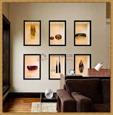 decorating niches living room conceptstructuresllc com