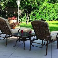 Darlee Patio Furniture Minimalist Home Design Ideas Adorable Darlee Patio Furniture Minimalist