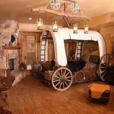 Fantastical Western Bedrooms Bedroom Ideas