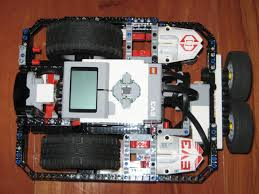Nxt Battle Bot Designs Battle Builderdude35s Mindstorms Robots Lego Mindstorms