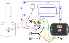 rm1350 rm1350m rm1350im rm1350min rm1350wim rm1350 wiring diagram