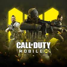 Find the best cod wallpaper on wallpapertag. Call Of Duty Mobile 4k Wallpaper Android Games Ios Games Games 778