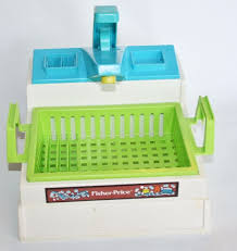 1197 best old toys images