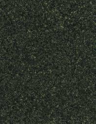 green quartz countertops with fresh oxwich green palette gclid
