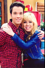 nathan kress then and now 2015. nathan kress \u0026 jennette mccurdy! then and now 2015