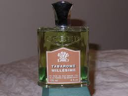 sherapop s salon de parfum is this creed a fake an essay in a while back i purchased a couple of creed perfumes from an online discount emporium i knew that they had a liberal return policy so in the event that i
