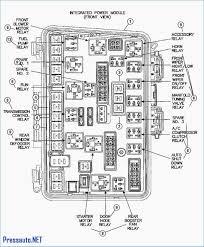 fuse box 2004 chrysler pacifica wiring diagram schemes 2005 chrysler 300 limited fuse box diagram 2005 Chrysler 300 Rear Fuse Box Diagram #42