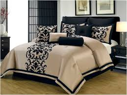 and gold bedding black and gold bedding