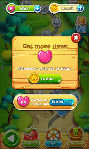 Small Picture 286 best Game UI images on Pinterest Game design Game interface