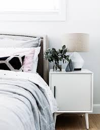 Master Bedroom Renovation Renovation Series Master Bedroom Checklist Homes To Love