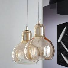 Pendant lighting for restaurants Pendant Lamp Modern Glass Pendant Light Lights Restaurant Lamps Kitchen Hanging Fixture Lighting Uk Dhgatecom Modern Glass Pendant Light Lights Restaurant Lamps Kitchen Hanging