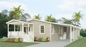 Small One Bedroom Mobile Homes 1 Bedroom Manufactured Homes Mobile Homes Manufactured Sale Tiny