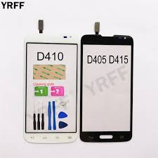 4.7'' touch For LG L90 D405 D415 L90 ...