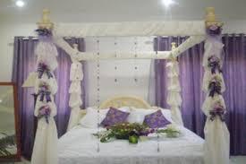 wedding room decoration ideas in