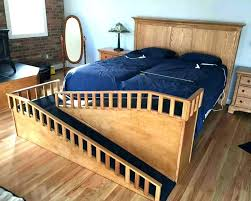 dog stairs for tall beds steps high charming bed small best dog stairs for tall beds