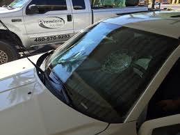 windshield and laminated door glass replacement for a dodge in mesa az