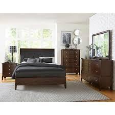 Homelegance Cotterill Queen Bedroom Group
