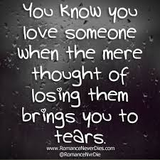 Losing Someone You Love Quotes Magnificent Quotes About Losing Someone Losing Someone You Love Quotes