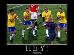 25 hilarious soccer memes via Relatably.com